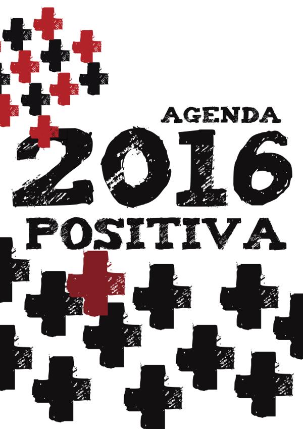 agenda positiva 2016